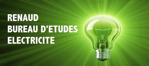 index www renaud be elec fr