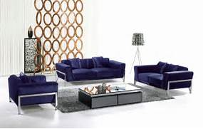 Living Room Set Furniture by Modern Furniture Living Room Sets