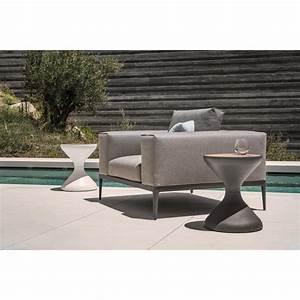 Garten Lounge Sessel : garten lounge sessel grid gloster ~ A.2002-acura-tl-radio.info Haus und Dekorationen