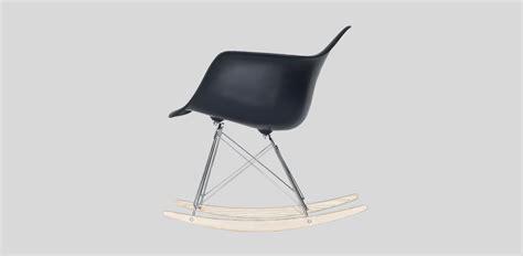 l histoire du fauteuil rar meubles design