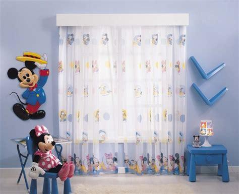 chambre bebe mickey decoration chambre bebe mickey