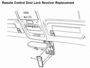 21 Awesome 2008 Chevy Cobalt Radio Wiring Diagram