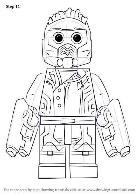 taskmaster drawing coloring coloring pages