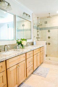 oak kitchen cabinet 569 best images about blissful bathroom ideas on 1138