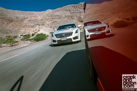 Hellcat Vs Ctsv by Cadillac Cts V Vs Dodge Charger Srt Hellcat Page 3 Of 3