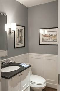 Downstairs Bathroom Decorating Ideas Powder Room Ideas Powder Room Traditional With