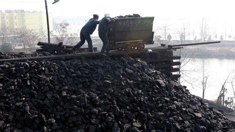 china commodity market live innovation pops the commodity