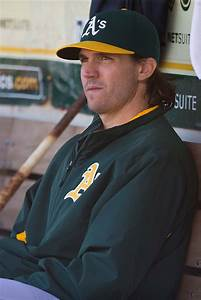 Barry Zito will start against Angels on Wednesday - SFGate