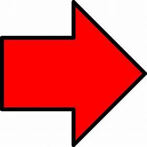Hand Drawn Arrow Down Line Arrow Down • Letoan.co