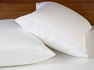 bed bug protectors luxury duvet covers luxury bedding With bed bug comforter cover