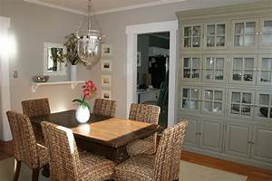 dining room wall decor ideas wall decorating ideas With kitchen cabinets lowes with contemporary dining room wall art