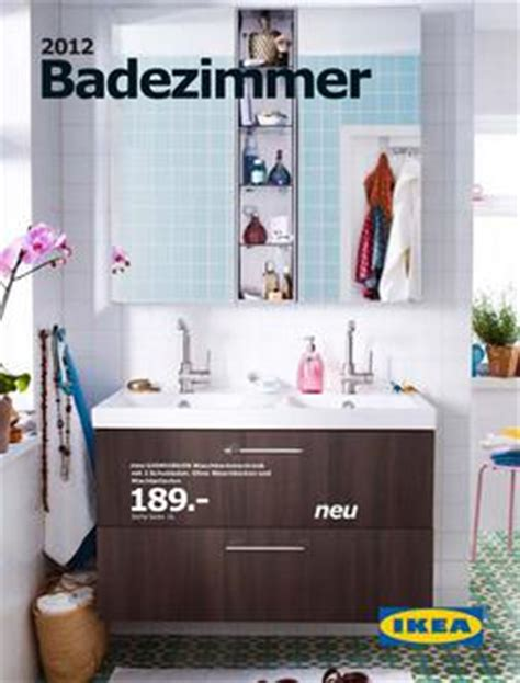 Ikea Badezimmermöbel Waschbeckenschrank by Ikea Badezimmerm 246 Bel Waschbeckenschrank Amilton