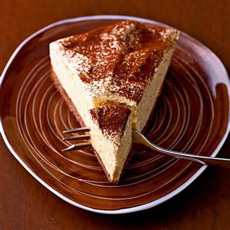 cappuccino torte rezept kuechengoetter