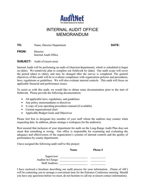sle cover letter for of documents letter of engagement audit engagement letter sle template resume builder form client