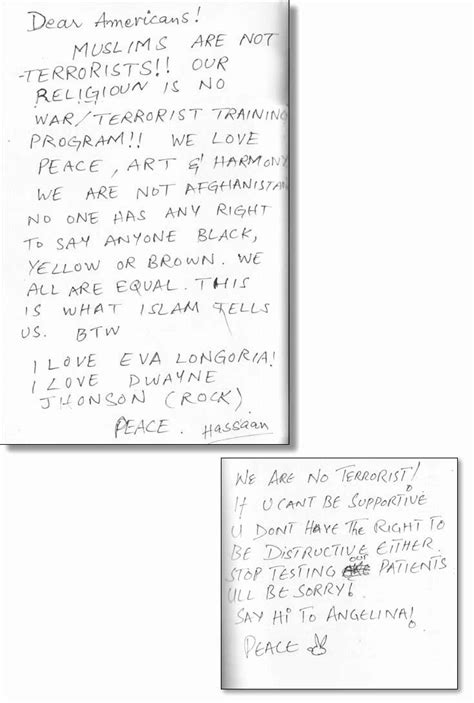 kairos letters   son beautiful   write  palanca