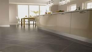 Tile For Kichen Porcelain Modern Kitchen Floor Tiles