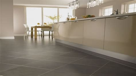 Tile for kichen, porcelain modern kitchen floor tiles
