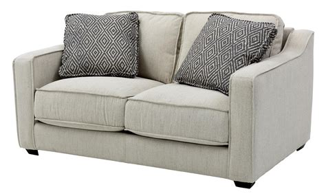 recliner sofa slipcovers walmart furniture couch covers walmart target slipcovers