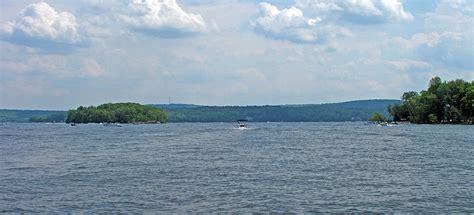 Boat Rentals Lake Wallenpaupack Pennsylvania lake wallenpaupack