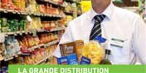 cabinet recrutement grande distribution cabinet recrutement grande distribution 28 images objectif emploi les m 233 tiers du