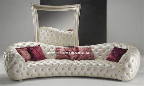 reforma de sofas em santo andre  abc em pinheiros
