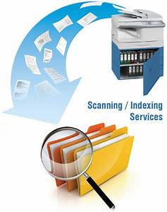 document imaging scan and index documents paper With scanning and indexing documents