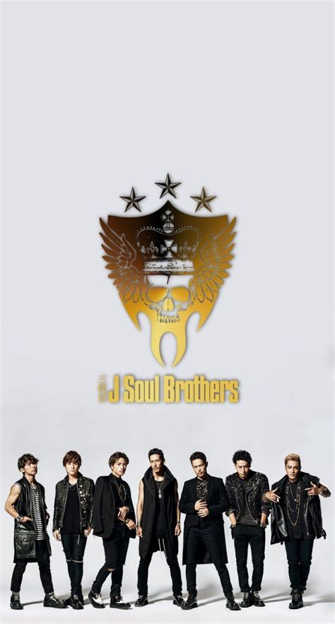 soul brothers iphone wallpaper