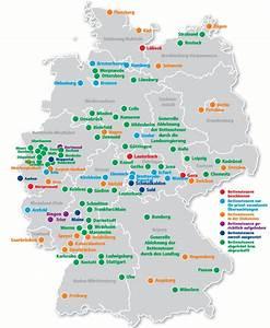 Wo Liegt Köln : k ln deutschlandkarte my blog ~ Buech-reservation.com Haus und Dekorationen