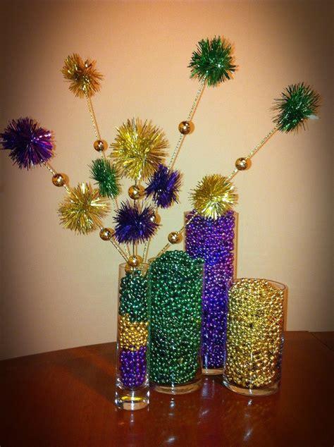 images  mardi gras decorations  pinterest