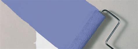 pitturare il soffitto come pitturare il soffitto interesting come dipingere una