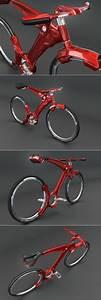 Design  U0026gt  U0026gt  U0026gt  V U00e9lo Futuriste Par John Villarreal Uff08 U753b U50cf U3042 U308a Uff09