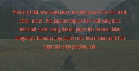 Quotes Kecewa Sahabat