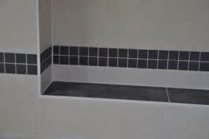 schã nes badezimmer xoyox net kleines mosaik badezimmer