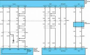 I Need A Wiring Diagram For A 2012 Kia Sorento With