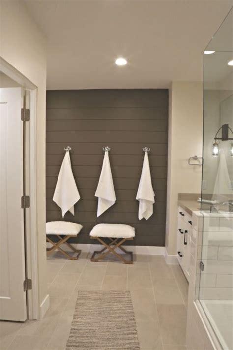 Shiplap For Bathroom Walls by Best 25 Shiplap Bathroom Ideas On Shiplap