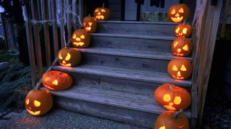 {best}* Happy Halloween Images, Wallpapers, Pictures