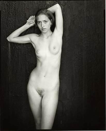 Jock Sturges Pubescent Naked Nue Little