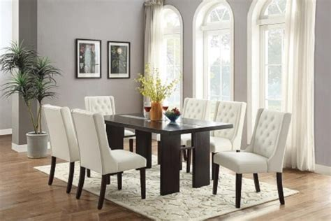 12 Amazing Sears Dining Room Sets Under $1000 Worth Your Money