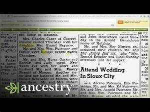 Expense Template Excel Finding The Maiden Names Of Women In Your Family Tree