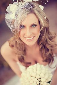 Best Wedding Hair And Makeup Las Vegas Fade Haircut