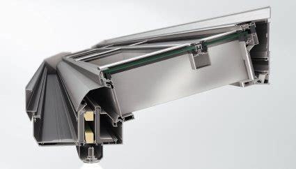 Nur Ein Regenschutz Vordaecher Ueberzeugen Auch Optisch by Trischberger Glas Und Aluminium Ihr Spezialist F 252 R