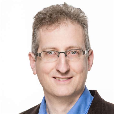 Dbv Sachstandsbericht Sichtbetonkosmetik by Dr Denis Kiltz Leiter Bauberatung Und Bauberater Gebiet
