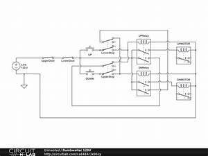 Electrical Control Diagrams - Electronics Q U0026a