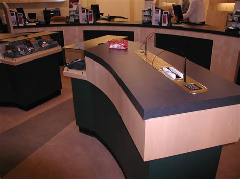 Advance Cabinet Designs by Liberty