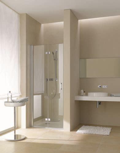 muret salle de bain salle de bains espace am 233 nagement faire