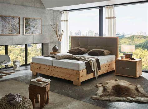 Betten, Matratzen & Lattenrost  Alles Für Ihr Schlafzimmer
