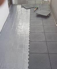 Kunststoffplatten Für Balkon : nreca bedachungen kernen flachdachsanierung ~ Michelbontemps.com Haus und Dekorationen