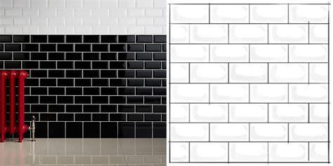 Tile patterns   Tiles UK