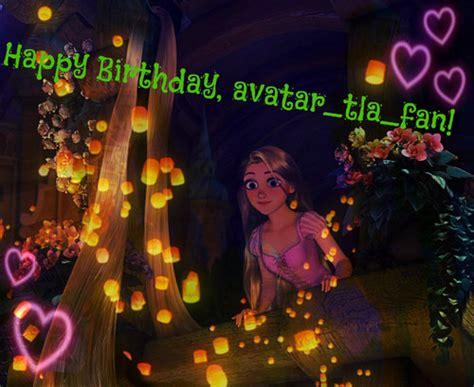 disney princess images happy birthday avatartlafan hd