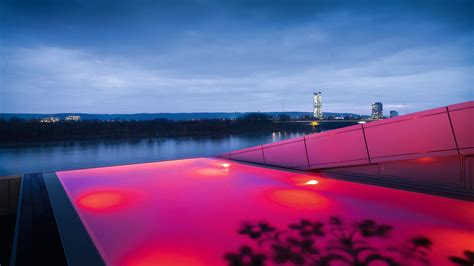 Kameha Grand Hotel Bonn by Hotel Kameha Grand Bonn Bonn Holidaycheck Nordrhein